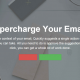 quickly app inbox zero