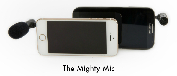 mighty-mic
