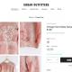 kent state urban outfitters