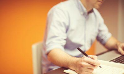 freelancer entrepreneur