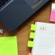 sales tools desk