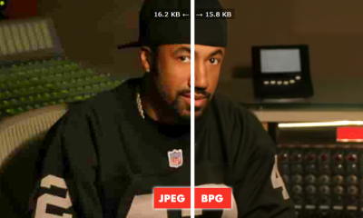 bpg graphic