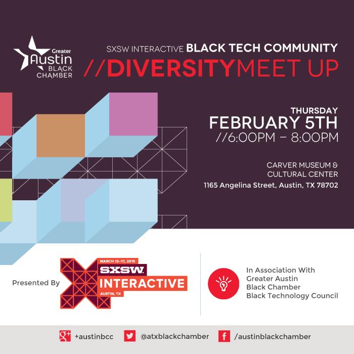 BTC_SXSW_Diversity_Meetup-2