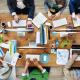 online meetings motivate