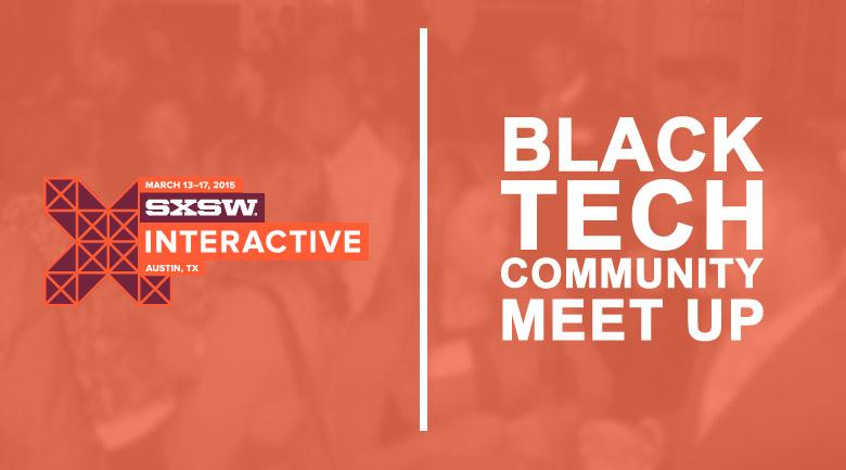 sxsw-black-tech-meetup