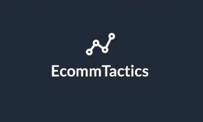 ecommtactics