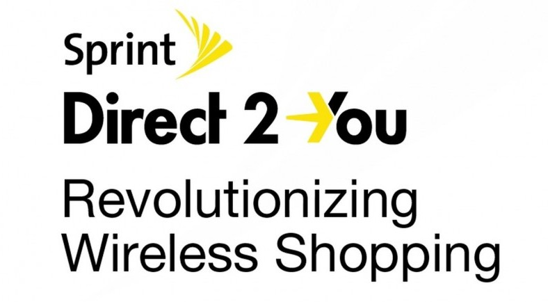sprint-direct-2-you