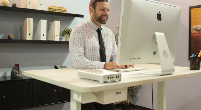 deskpic