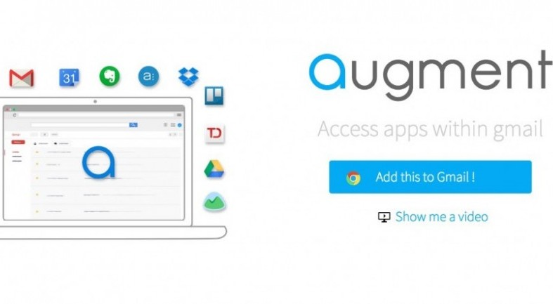Augment-Manage-Apps-From-Gmail