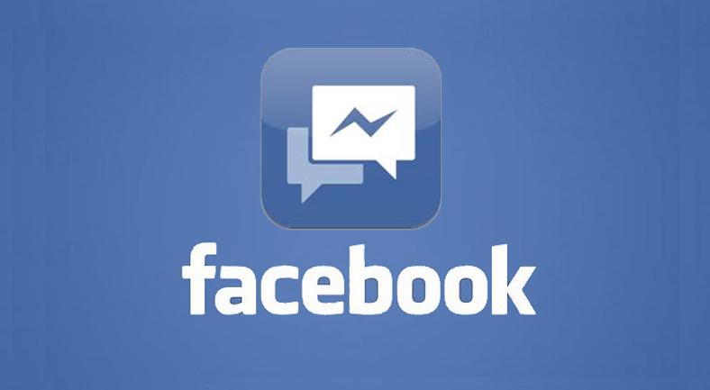 facebok-messenger