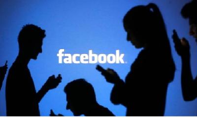 facebook moderators