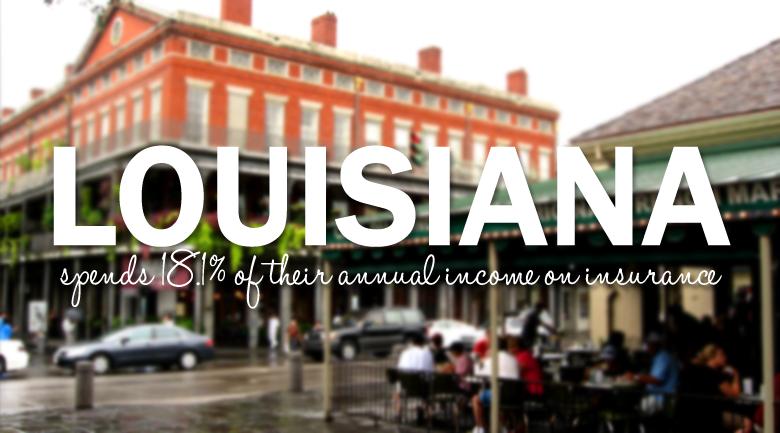 louisiana-insurance