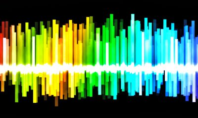 streamus music