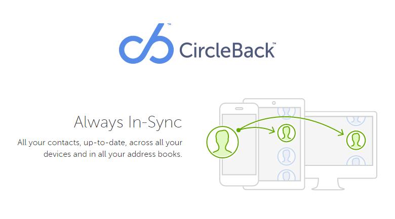 circleback