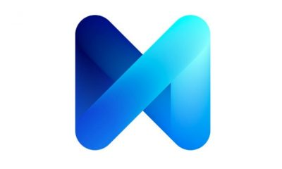 m personal assistant Facebook