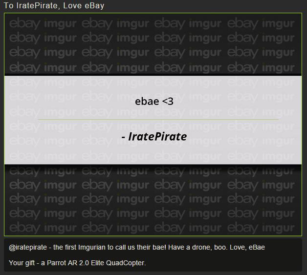 ebay-imgur-comment-2