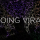 video viral marketing emotional marketing