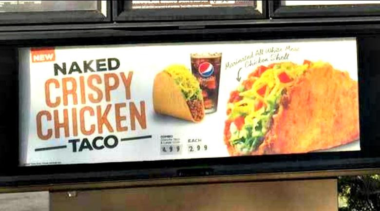 naked-crispy-chicken-taco-bell