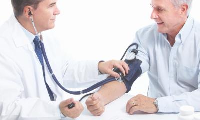 blood pressure walmart
