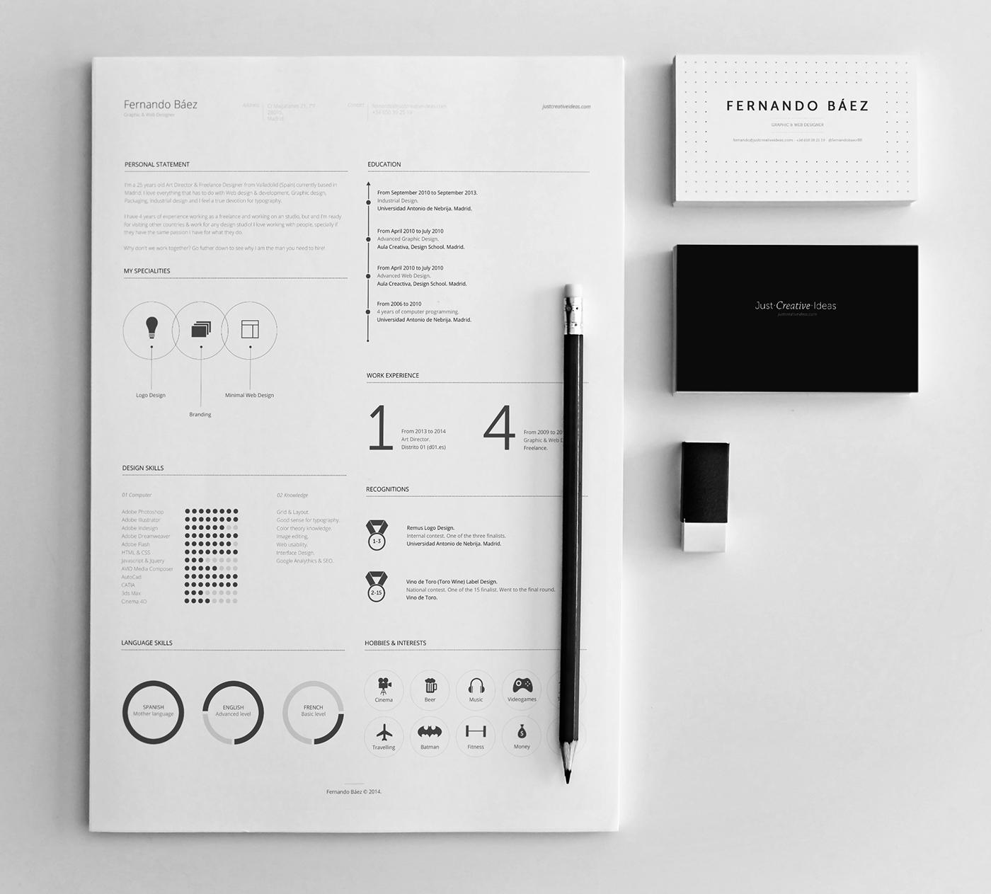 minimalist-template-3