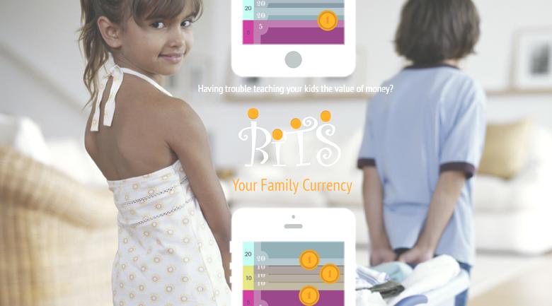 bitcoins for children