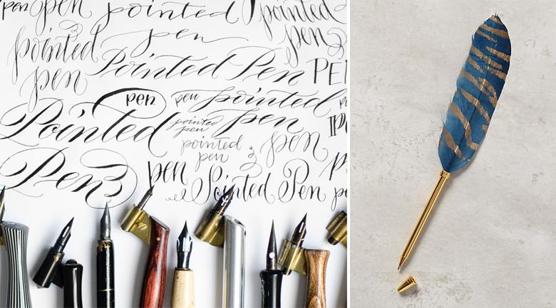 calligraphy-stuff