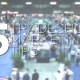 tradeshow marketing