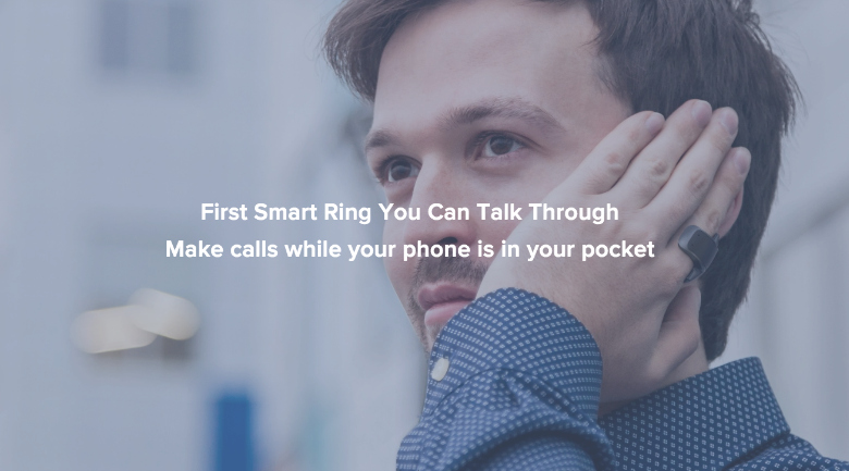smart-ring-okto