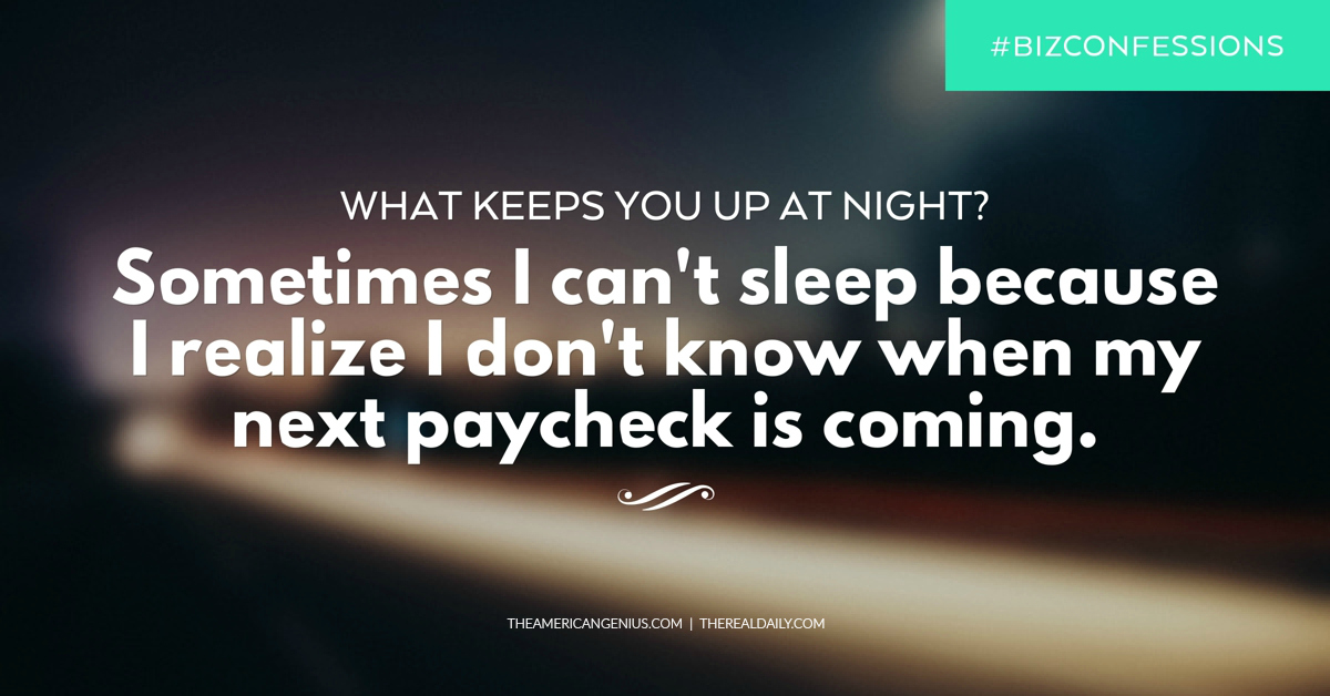 MENTAL-HEALTH-AWARENESS-BUSINESS-CONFESSIONS-05