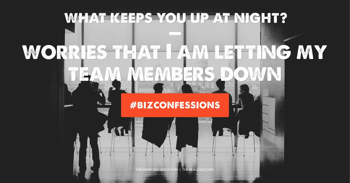 MENTAL-HEALTH-BUSINESS-CONFESSIONS-02