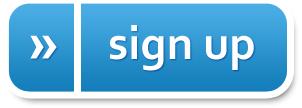sign up adj tgif emailer