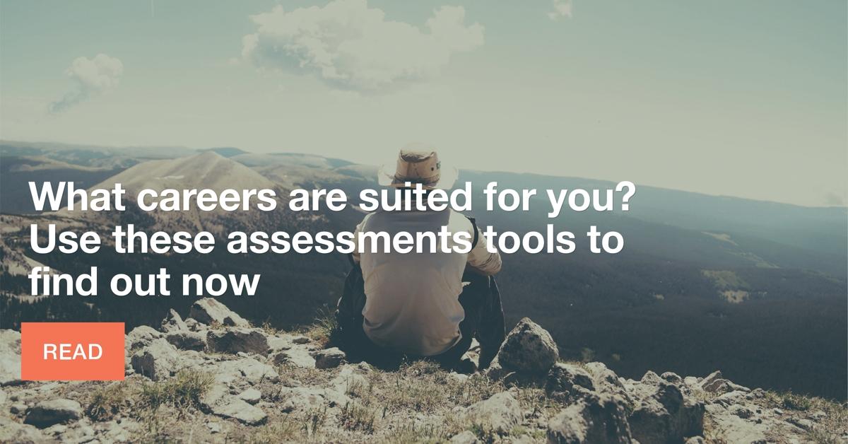 career-assessments-tools