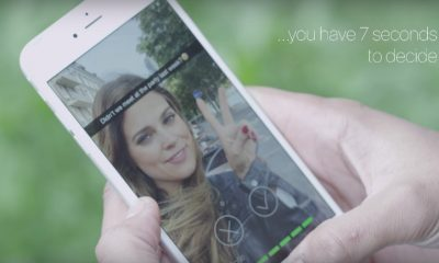 blume dating app