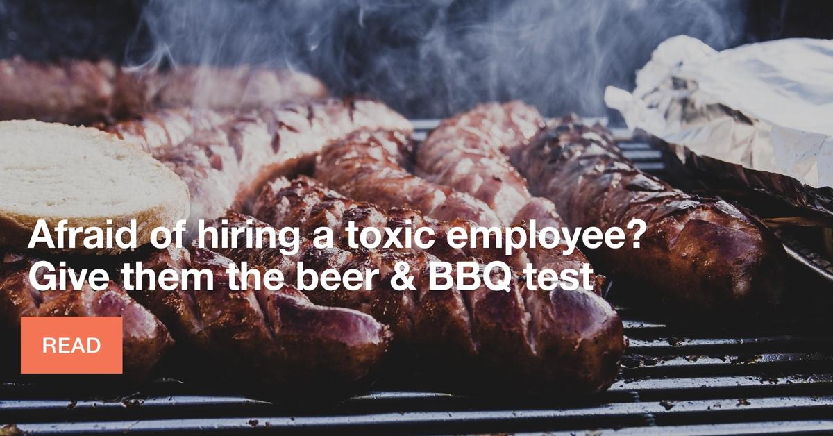hiring-toxic-employee
