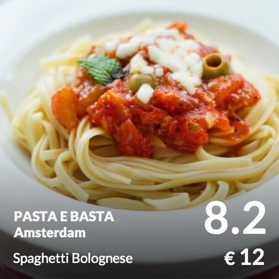 pasta usecritic
