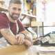 small business owner minimum wage
