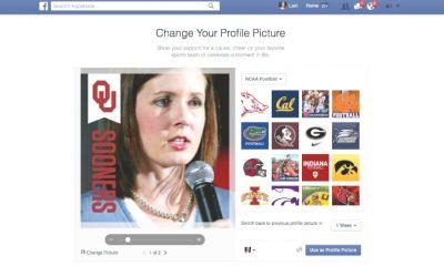 facebook profile pics