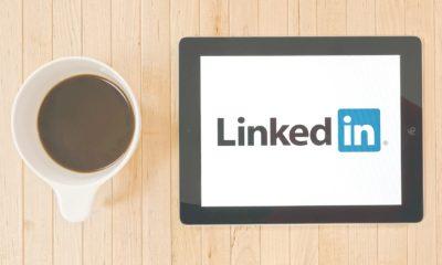 linkedin list