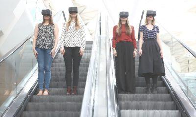 shopping-vr emerging technologies