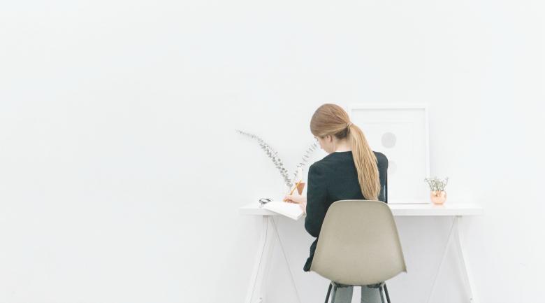 selflessness hard working entrepreneur