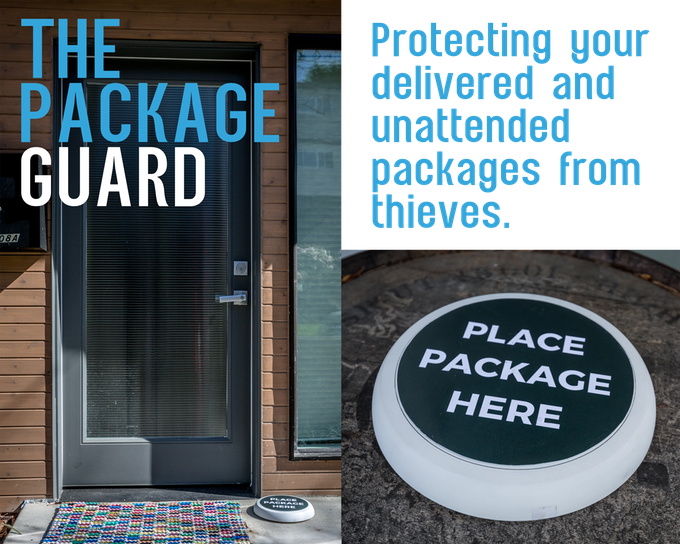 packageguard
