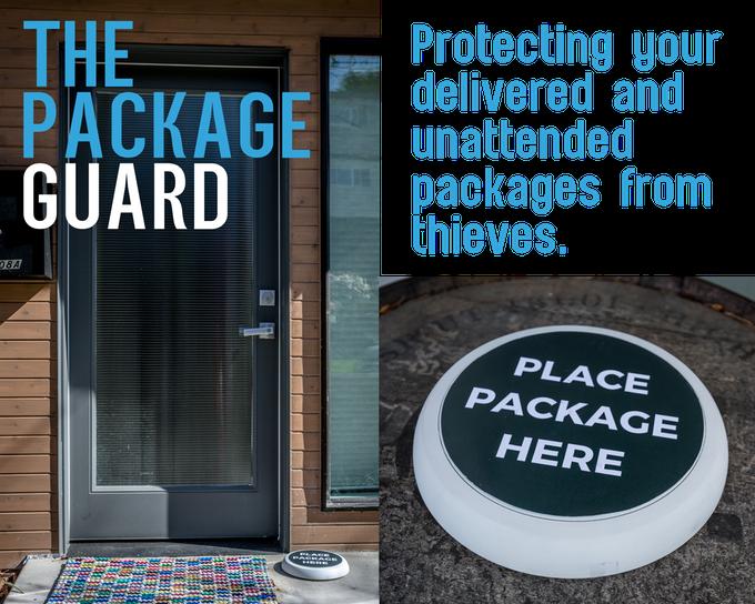 packageguard