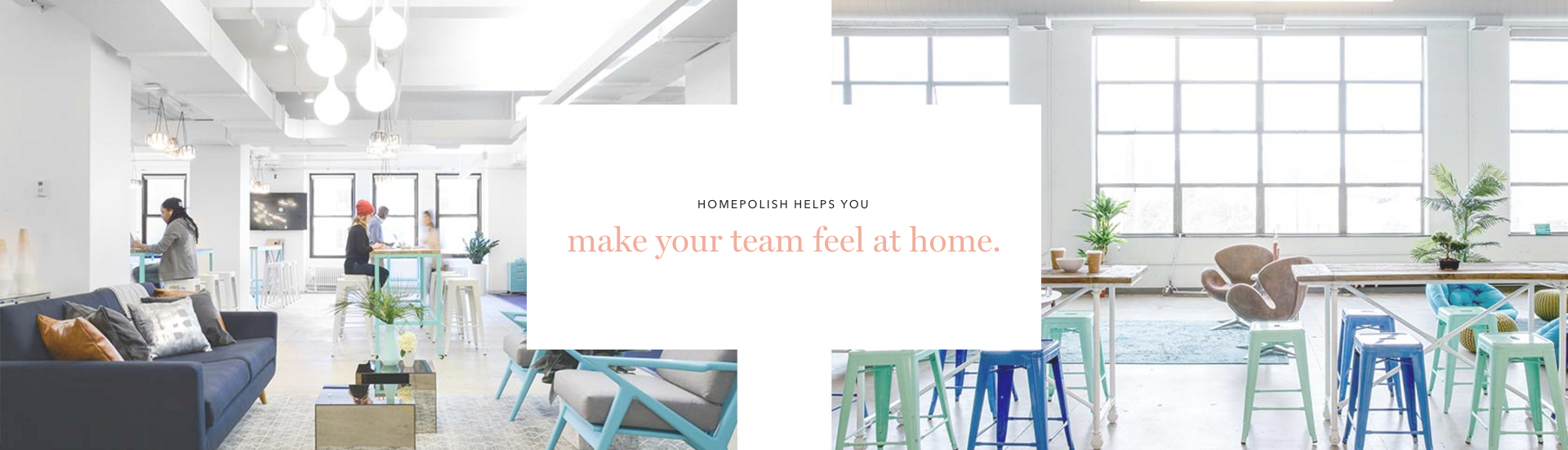 homepolish wide