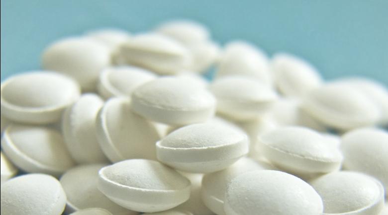 pharmacy amazon