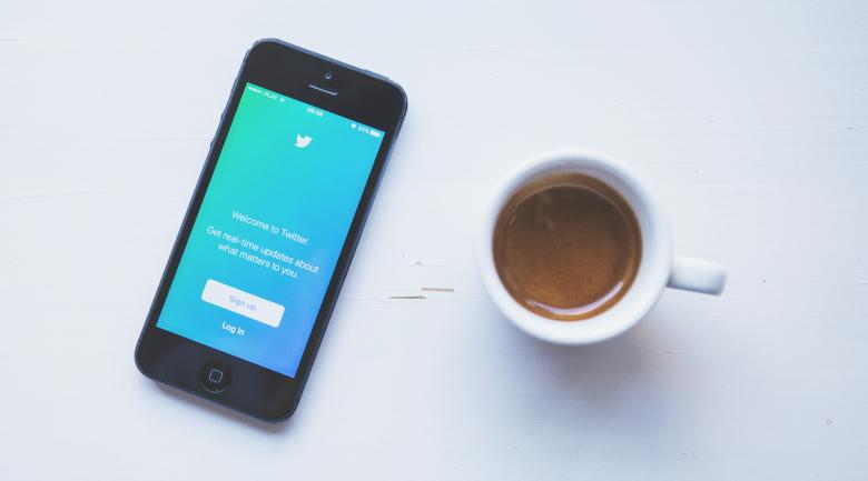 twitter social media posts content twitter