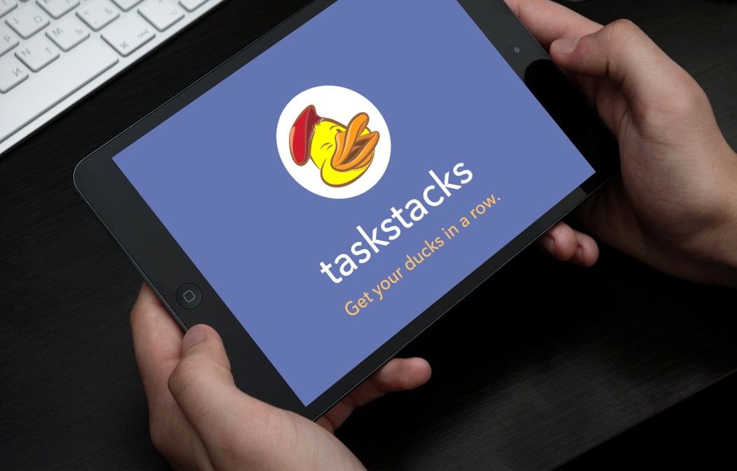 taskstacks