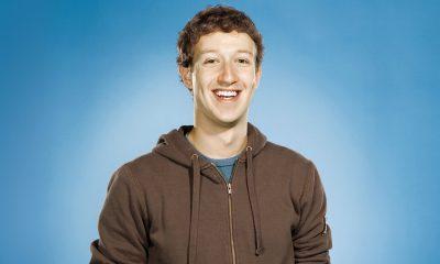 zuckerberg manifesto