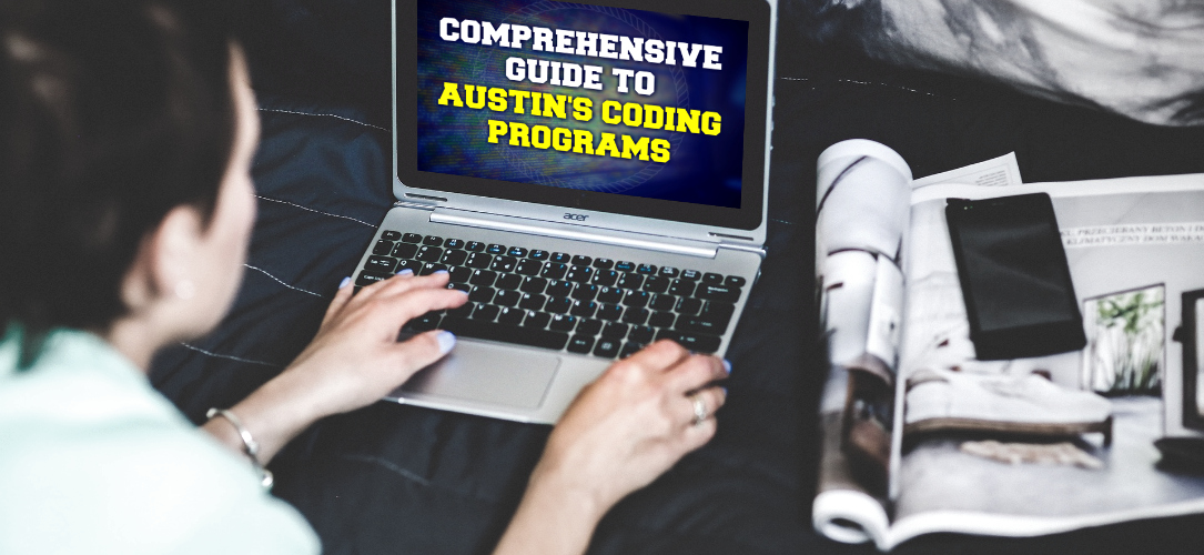 austin coding programs