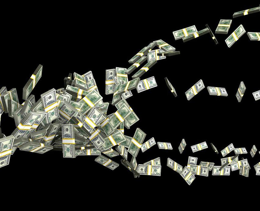 cash minimum wage