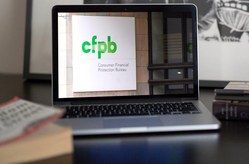 consumers cfpb